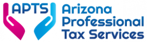 Tax Services Company in Arizona for Professional