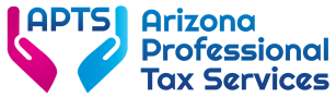 Tax Services Company in Arizona for Banner 2
