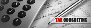 Tax Services Company in Arizona for Banner 1