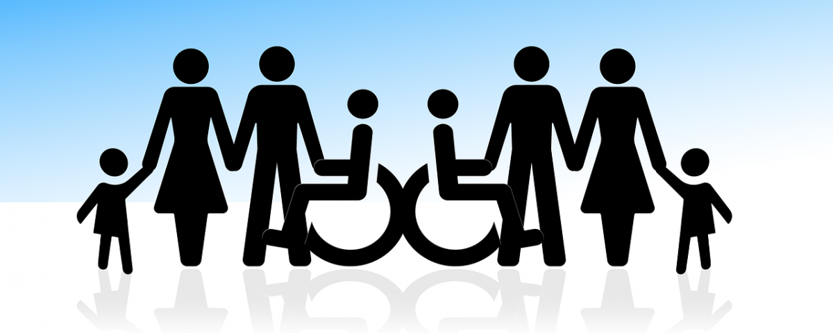 Find out what are the deductions and exemptions that disabled taxpayers can get.